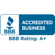 BBB Acredited Business Icon